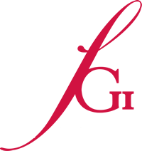 The Fashion Group International, Inc. Logo